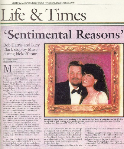 Life..Times.Article